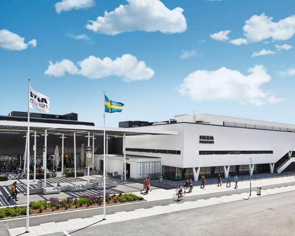 © Inter IKEA Systems B.V. 2018